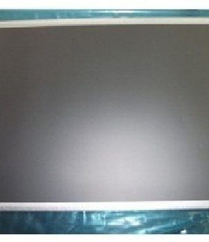 14.0 LED Screen Front