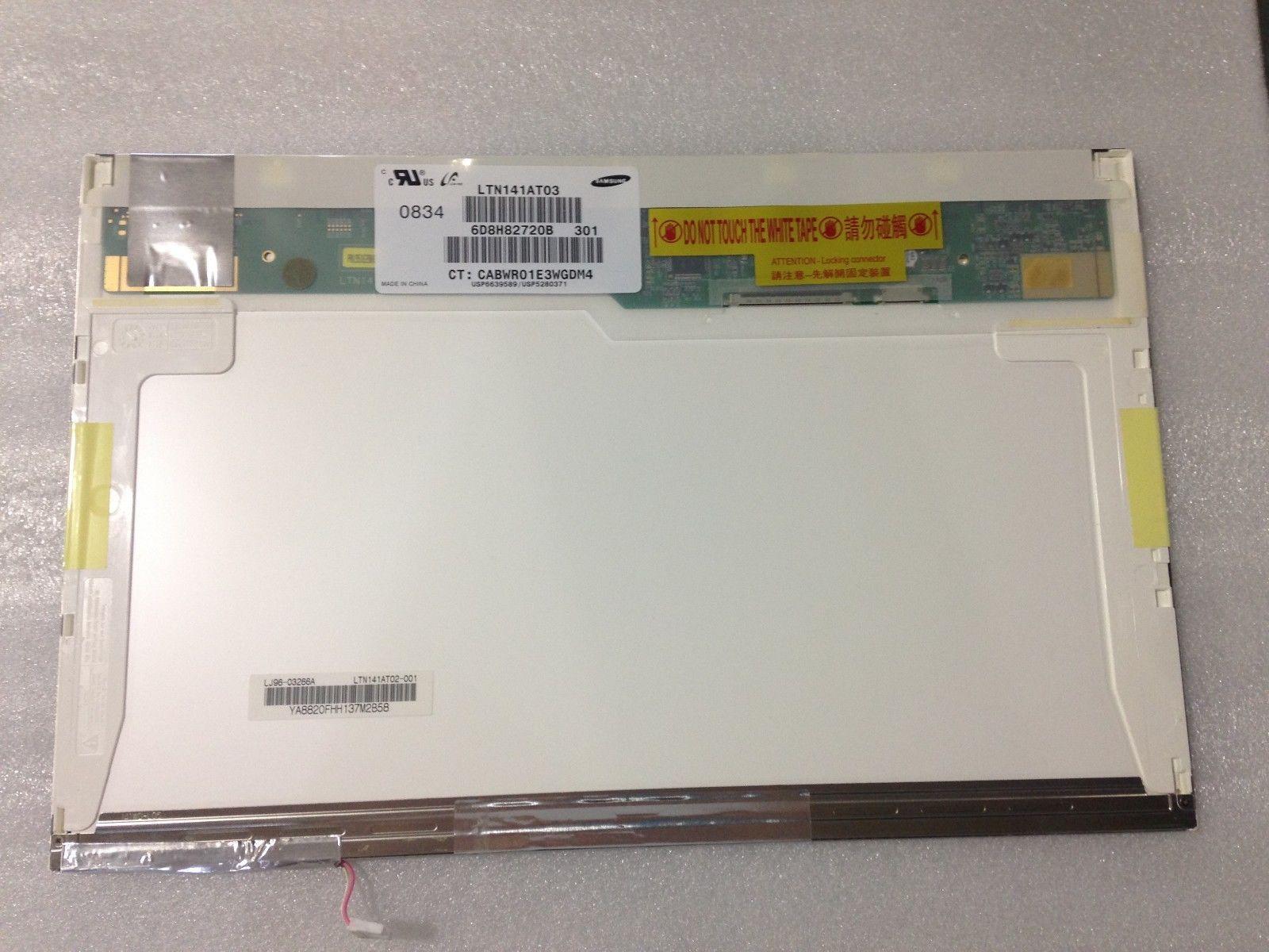 14.1 LCD
