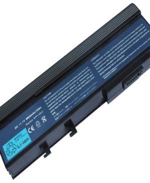 BTP-AQJ1-of-3620-450x450