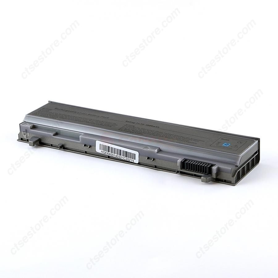 Battery_E6400_4