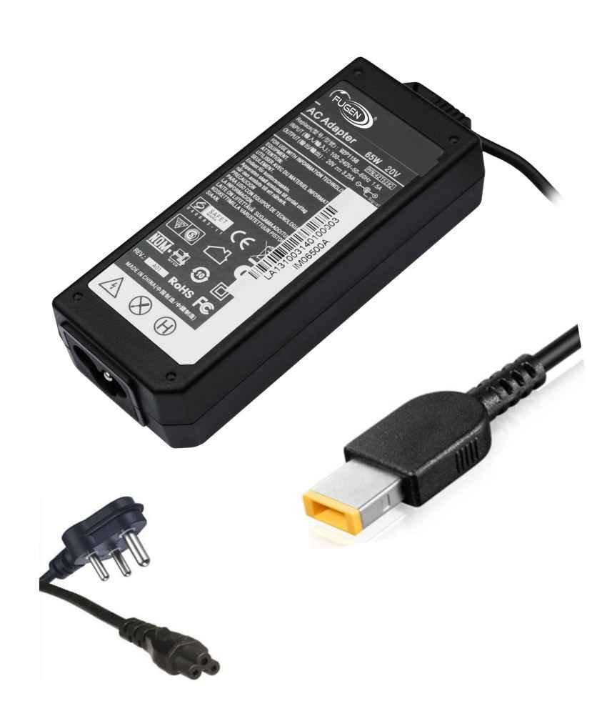 FUGEN-Lenovo-ThinkPadT431S-T440-T440P-SDL888085600-1-8704a
