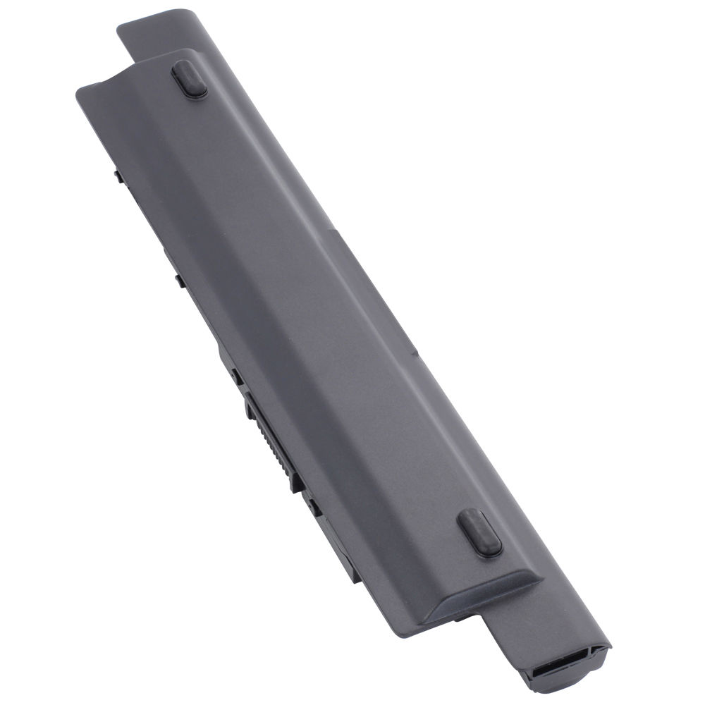 Hot-Battery-For-Dell-Inspiron-3521-3537-3721-_57 (1)