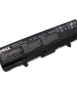 Inspiron-1525-Battery-1641672