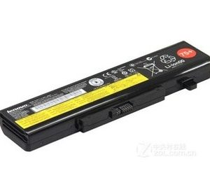 Lenovo-IdeaPad-Y480-battery