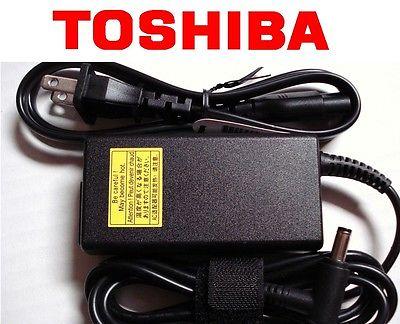 NEW-Genuine-Original-OEM-Toshiba-65W-19V-342A