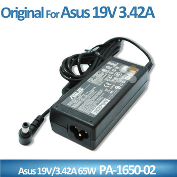 Origninal-Hot-sale-ac-adapter-for-Asus.jpg_350x350