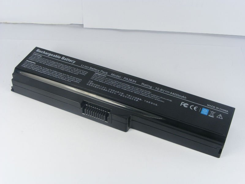 PA3634U-1BRS-PA3634-battery-for-Toshiba-M300