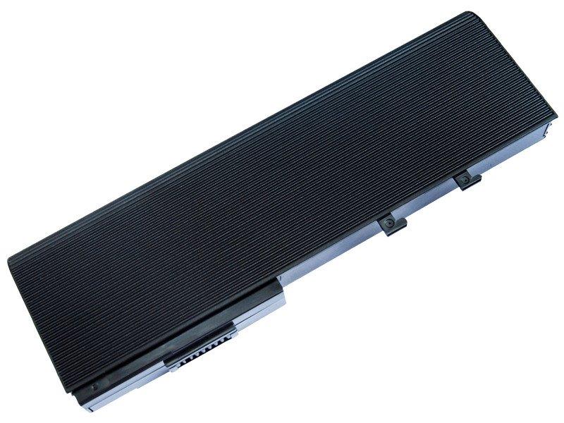 WHOLESAL-New-9-Cells-battery-For-Acer-BTP-AQJ1-BTP-APJ1-BTP-AMJ1-BTP-ANJ1-BTP