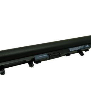 WHOLESALE-New-4-cells-Laptop-battery-For-ACER-Aspire-V5-431-V5-471-V5-531-V5