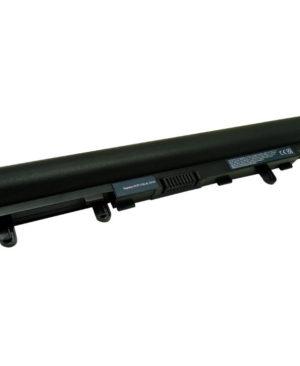 WHOLESALE-New-4-cells-Laptop-battery-For-ACER-Aspire-V5-431-V5-471-V5-531-V5