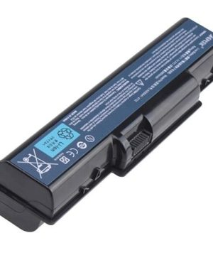 Agptek 12 Cell Battery For Acer Aspire 4732z