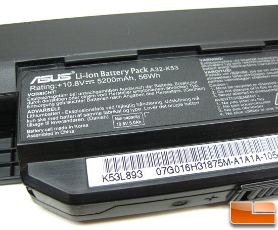 asus-k53e-battery