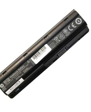 compaq-cq42-laptop-original-battery-cartcafe-630x552