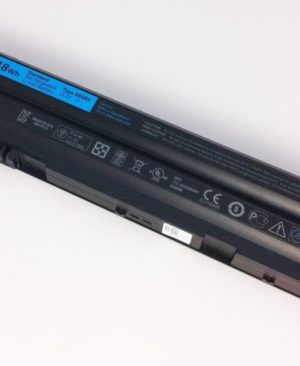 dell-inspiron-48wh-6-cell-battery-for-inspiron-5420-5425-5525-15r-type-8858x-911md-451-11947-336-p