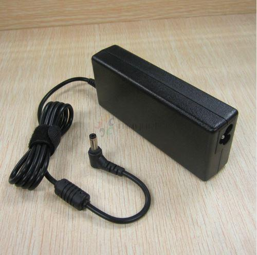 dell-toshiba-acer-asus-19v-3-42a-5-5-2-5-65w-laptop-ac-adapter-skyber-1701-11-skyber@1