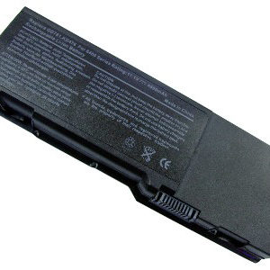 dell_inspiron_6400_e1505_battery