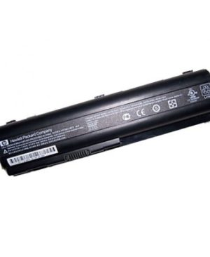hp DV4,DV5,DV6 battery-500x500