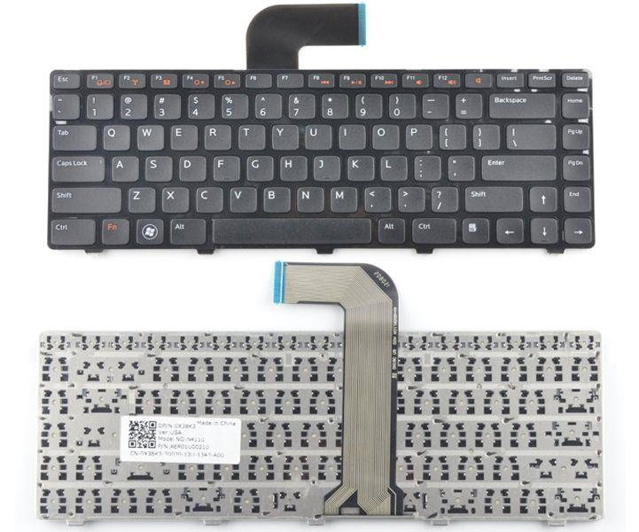 keyboard-dell-inspiron-14r-5420-se-7420-15r-5520-7520-careitcomp-1603-04-careitcomp4