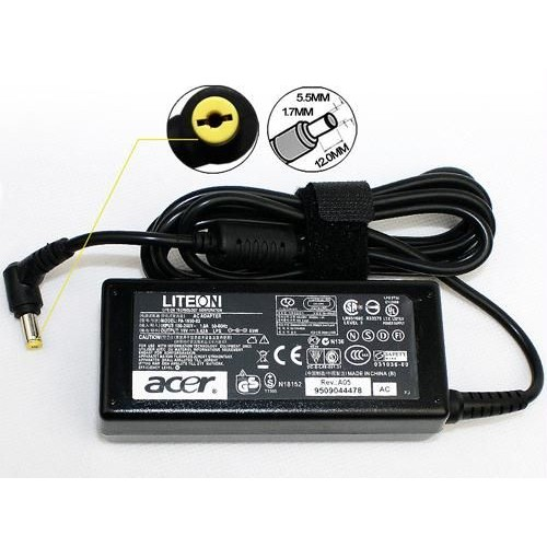 lapi_charger._acer-genuine-original-19v-3-42a-65w-laptop-charger-500x500