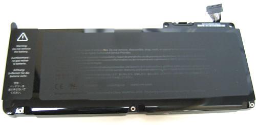 macbook-a1131-battery