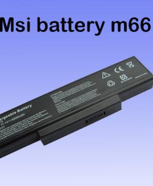 msi-battery-m66