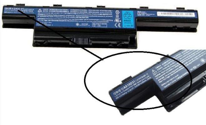 oem-battery-acer-aspire-4738-5741-4741g-4741z-4750g-4551-4738z-jjtech-1405-18-jjtech@12