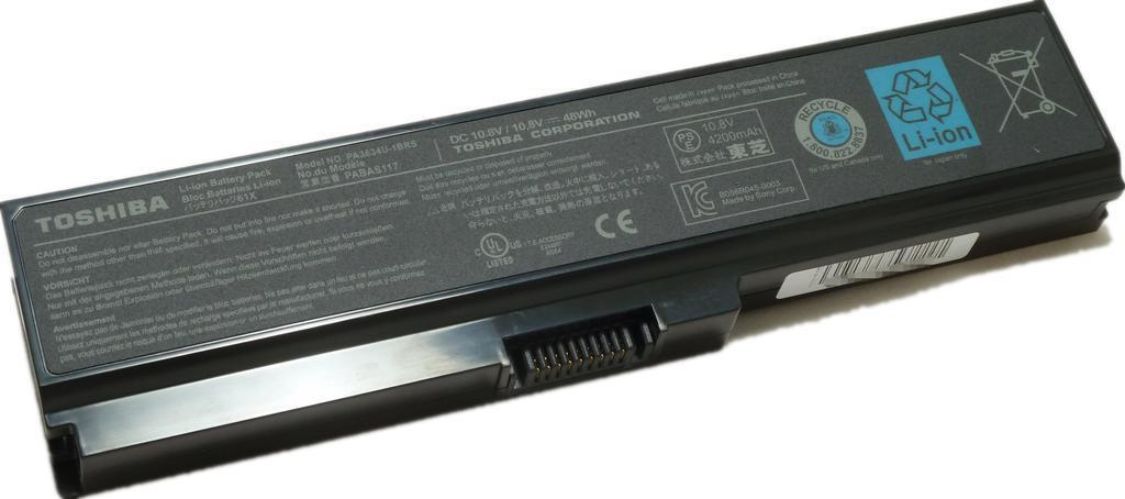 toshiba-3634-series-original-laptop-battery-azioline-1508-06-azioline@26