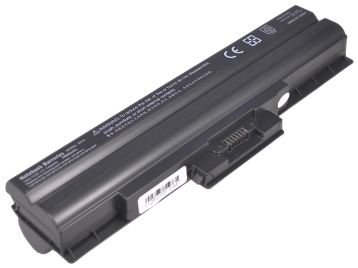 vgp-bps13-battery-b-78