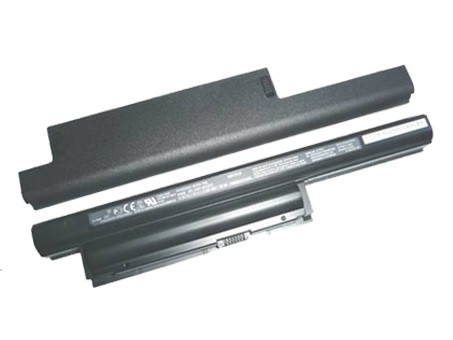 10636509-wholesale-sony-vgp-bps22-sony-vaio-series-vaio-eb13-vaio-eb15buy