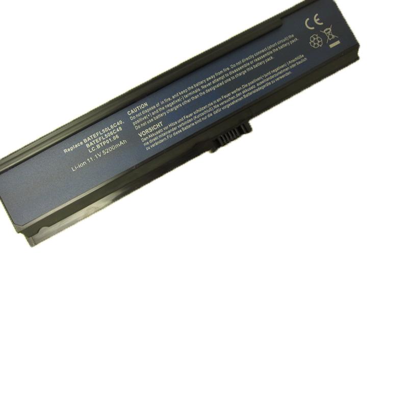 5200MAH-Laptop-font-b-battery-b-font-for-font-b-Acer-b-font-Aspire-3030-3050