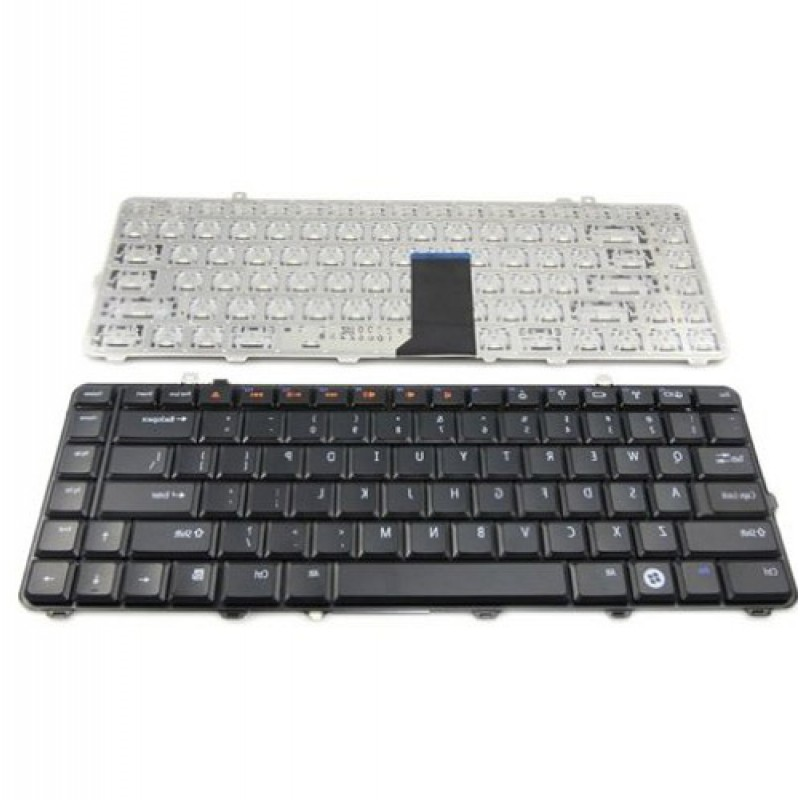 AKC Replacement Laptop Keyboard Notebook Keypad For Dell Studio 1535 1536 1537 1555 1557 1558-800x800