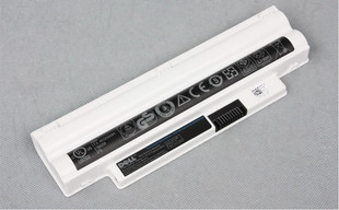 Dell-Mini-1012-White-battery-3-cells