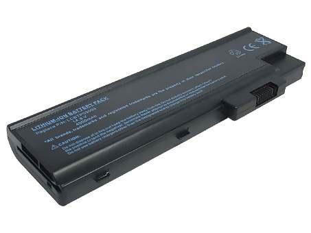 LCBTP03003