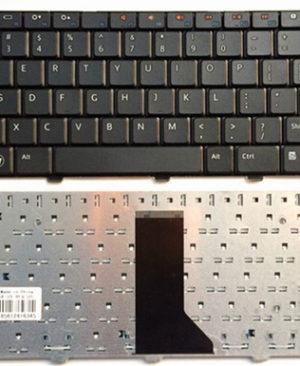 New-font-b-Keyboard-b-font-FOR-font-b-DELL-b-font-Inspiron-font-b-1464