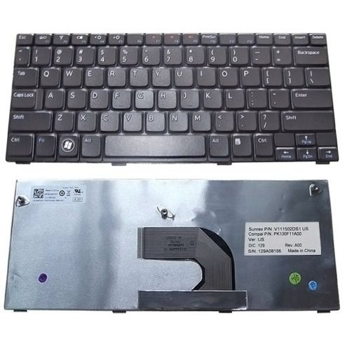 RE_12153543._replacement-laptop-keyboard-for-dell-inspiron-mini-10-1012