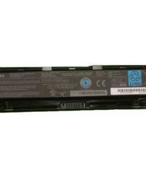 TOSHIBA 5024 BATTERY-500x500