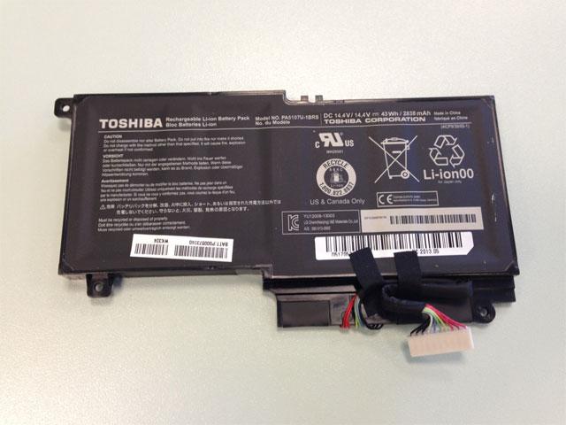 Toshiba-PA5107U-1BRS-43Wh