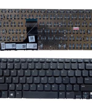 US-font-b-Keyboard-b-font-FOR-font-b-DELL-b-font-font-b-Inspiron-b