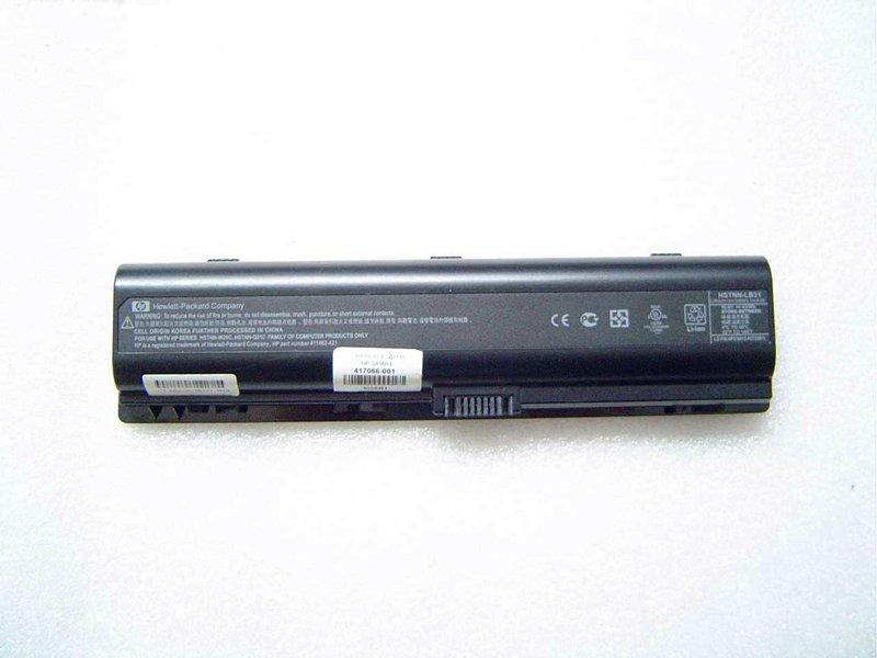 battery-for-hp-pavilion-dv2000-dv2500-dv6000-dv6500-436281-241ev088aa-2806-439872-1