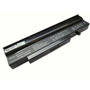 clublaptop-laptop-battery-lb-cl-fuj-btp-b4k8-medium_65cdef2e7ee40cb6b5f33ceb89fc4dba