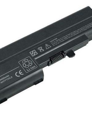 dell-laptop-vostro-1200-v1200-rm628-batft00l6-4400mah-battery-emonsterlaptop-1110-22-eMonsterLaptop@1