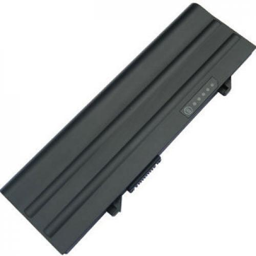dell-latitude-e5400-battery-56wh-km769-batteryonly-1505-01-batteryonly@2135