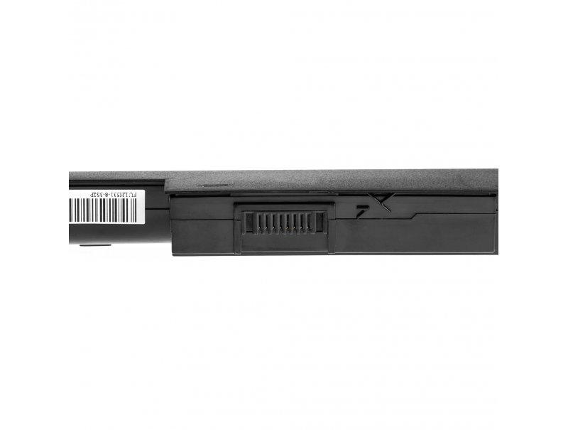 laptop-battery-fpcbp274-fmvnbp195-for-fujitsu-lifebook-bh531-lh531-sh531