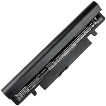 samsung-n150np-n150np-n145np-n148-laptop-battery-black-3396-6073564-21418ddee29b51b20f88535ffcf6a92a-product