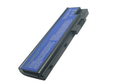 scomp-laptop-battery-acer-4000-500x500